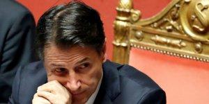 İtalya: AB, Libya'ya asker gönderebilir