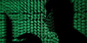 'Türk Hackerlar, Yunanistan Hükümetine Ait İnternet Sitelerine Saldırdı'