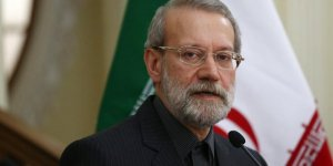 İran'da 90 vekilin adaylığına ret