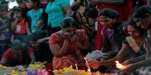 Kaybolan on binlerce kişi 'ölü' ilan edilecek
