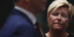 Norveç'te IŞİD Hükümeti Bozdu