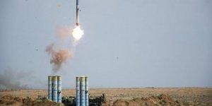 'Rusya Türkiye'ye 120 füze teslim etti'