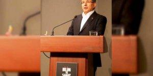 Davutoğlu'nun kurucusu olduğu BİSAV'a kayyum kararı