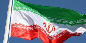 Arabistan'ın Diyalog Talebine İran'dan Cevap