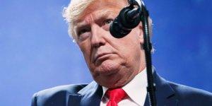 Trump, salıdan önce 'Yüzyılın Şerr Anlaşması' nı duyuracak