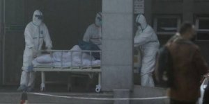Çin'de ortaya çıkan virüsten ölenlerin sayısı 26'ya çıktı