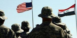 ABD: Çıkarlarımızı koruyun