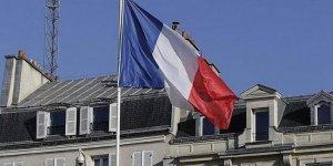 Fransa: Yüzyılın Anlaşması'nı inceleyeceğiz