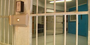 AİHM Fransa'yı cezaevleri yüzünden mahkûm etti