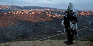 Filistin yönetimi, İsrail ile imzalanan Oslo Anlaşmalarından çekildi