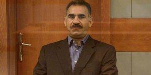 AYM'den ''Öcalan'' kararı: Özgürlüğünü istemek suç değil
