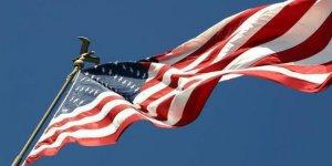 ABD'den 6 ülkeye daha vize kısıtlaması