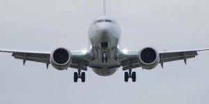 Endonezya, Çin'e tüm uçuşları durdurma kararı aldı
