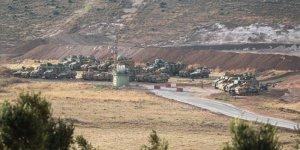 Rusya'dan İdlib'de çatışma açıklaması