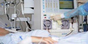 WHO:Kanser vakaları yüzde 81 oranında artacak