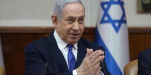 Netanyahu, yeni işgalleri seçimlerden sonraya erteledi