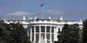 Beyaz Saray:El Kaide lideri öldürüldü