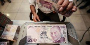 Kamu bankalarındaki faizler daha da düşecek