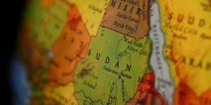 BAE ve İsrail'den Sudan'a DAİŞ Şantajı