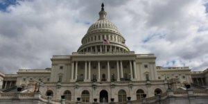 Kongre'deki Demokratlar, Trump'ın 'Yüzyılın Anlaşması'nı reddetti