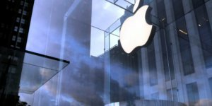 Fransa'dan Apple'a 25 milyon euro ceza