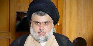 Sadr'dan sokaklardan çekilme talimatı