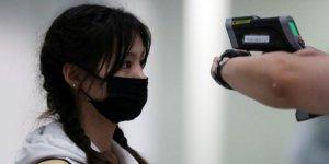 Çin'den biyolojik silah iddialarına açıklama