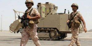 BAE: Yemen'de savaşan tüm birliklerimizi geri çektik