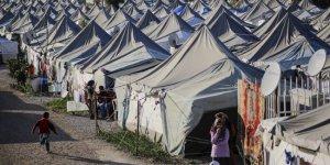Yunanistan'dan yeni göçmen planı