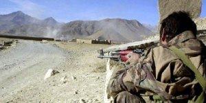 Pakistan Talibanı'nın lideri öldürüldü
