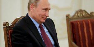 Aşırı Araplaşmış Rusya/ Mişari Zeydi