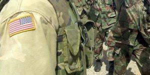 ABD Afganistan'da Sivillere Saldırdı