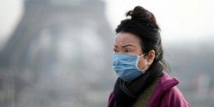 Avrupa'da koronavirüsten ilk ölüm