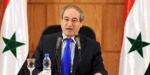 Sûriye: Em Rêveberiya Xweser bi tevahî red dikin