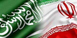 İran 'Suudi Arabistan ile müzakereye hazırız' dedi, Riyad'ın cevabı 'Diyalog için mesaj göndermedik' oldu