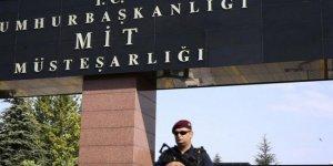 Oslo görüşmeleri kayıtlarının hikayesi