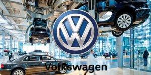 Reuters: Volkswagen, Türkiye kararını yine erteledi