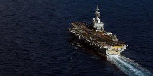 Libya: AB'nin Doğu Akdeniz operasyonu başarısız olacak