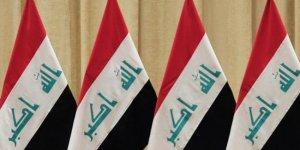KDP'den Bağdat'a 'yeni kabine tepkisi