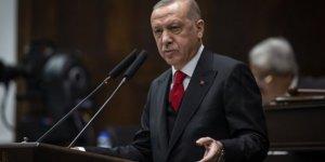 Erdogan hişyarî da: Em dê operasyona Idlibê dest pê bikin