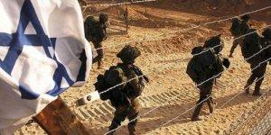 İran'a Karşı Özel Ordu