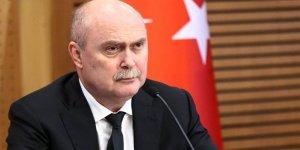 Türkiye: Tehdit teşkil eden tüm hedefler vurulacak