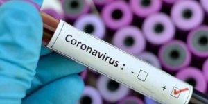 Koronavirüs salgınında ölenlerin sayısı 2 bin 120'ye çıktı