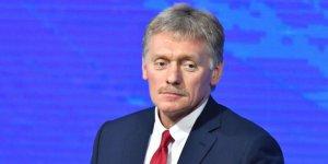 Peskov: Putin, Erdoğan ve Ruhani zirvesi için çalışma yapılıyor