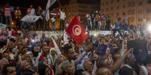 Nahda Hareketi, Fahfah'ın kuracağı hükümete katılacak