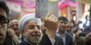 İran'daki Parlamento Seçim Sonuçları İran'ın Dış Politikasını Etkiler mi?