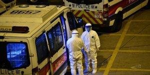 İtalya'da Coronavirüs nedeniyle kent karantinaya alındı