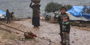 BM: İdlib'de eşi görülmemiş bir katliam yaşanabilir