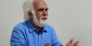 'Siyasal İslam çöktü' tartışmalarına Atasoy Müftüoğlu'ndan cevap