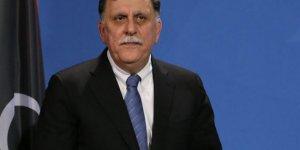 Serrac: Uluslararası açıklamalardan bıktık